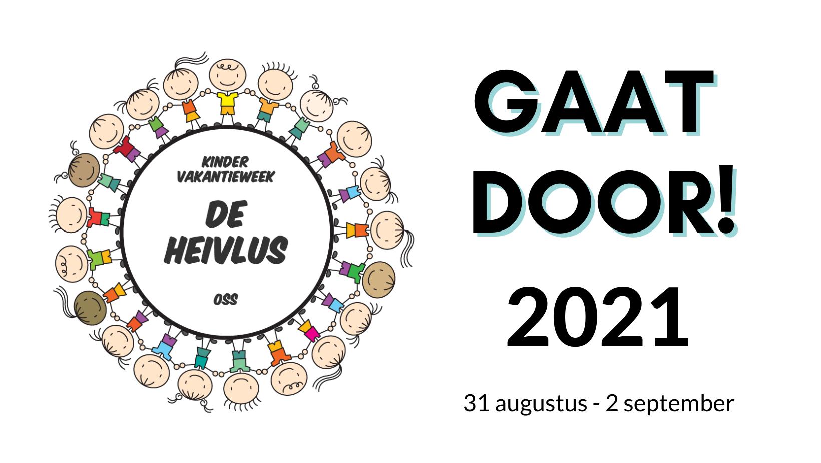 heivlus 2021 onbekend fb (4)